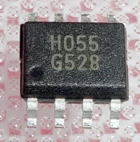 GMT G528 USB High-Side Power Switch #275 .. 2-Stück
