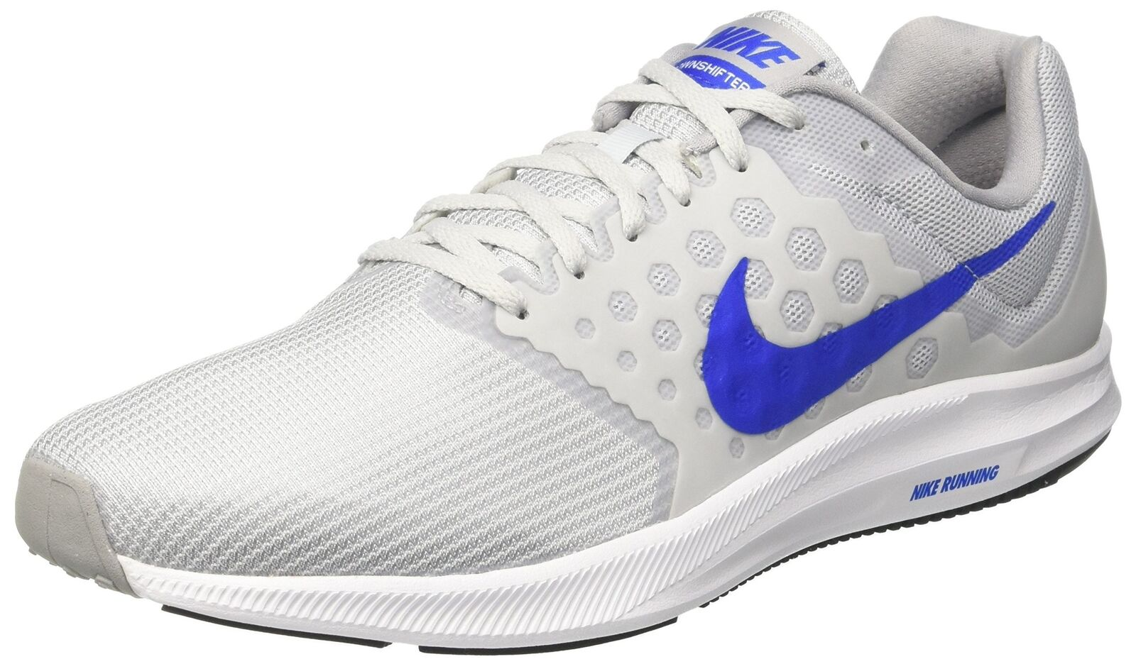 New! NIKE Men's Downshifter 7 Running Shoe Comfortable The latest discount shoes for men and women