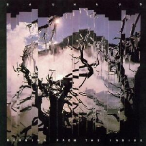 Bauhaus-Quema-From-The-Inside-Nuevo-CD