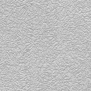 paintable wallpaper american rolls - photo #13