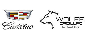 Wolfe Cadillac Calgary