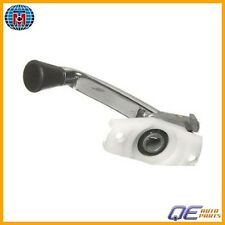 BMW E12 E21 E24 E28 E30 320i 530i 630CSi 633CSi Sunroof Crank Handle 54121859594