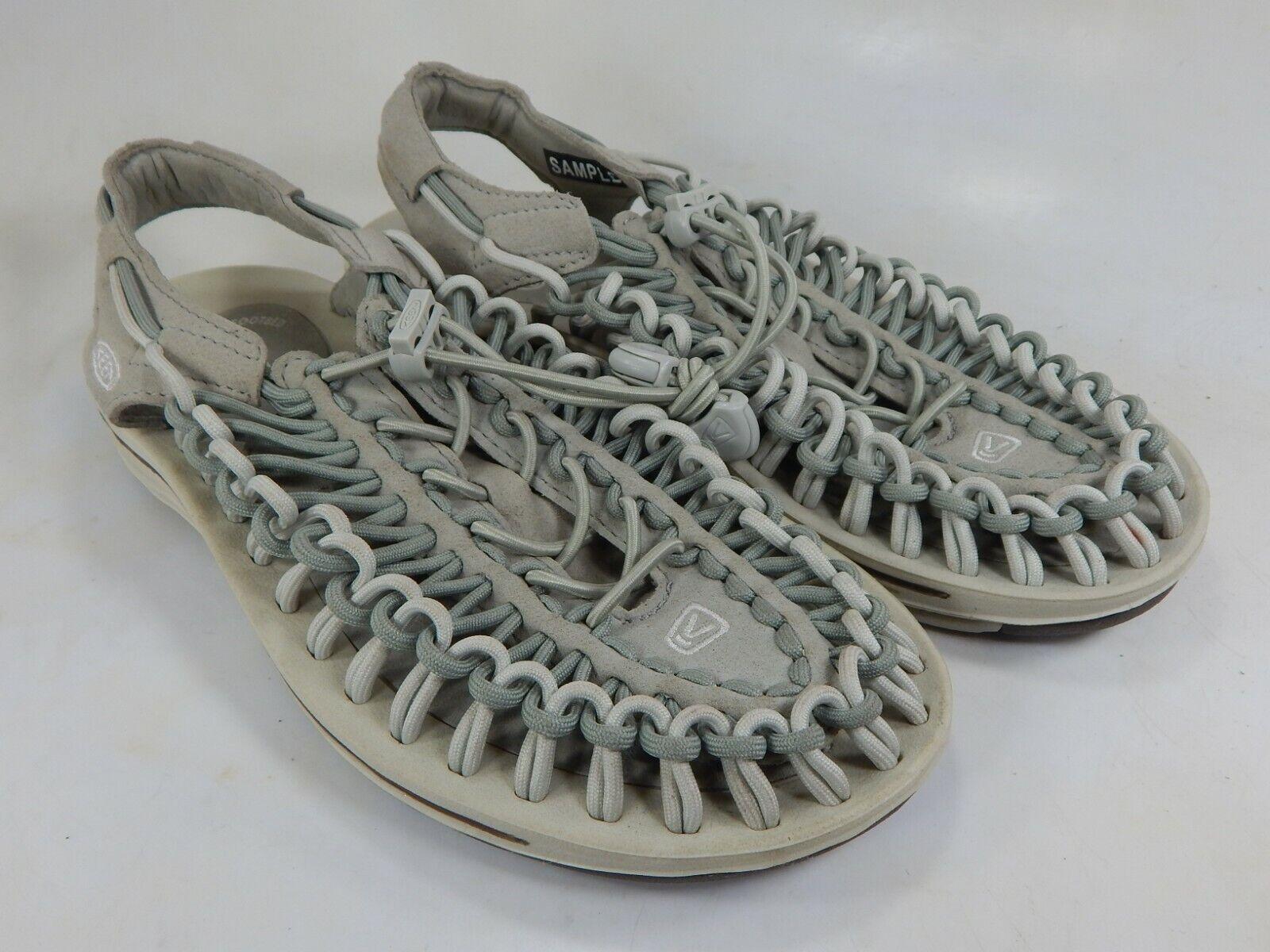 Keen Uneek Taille 7 M (B) Eu 37.5 Sport femmes chaussures Sandales London