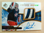 Brad-MARCHAND-2009-10-UD-SPX-ROOKIE-JERSEY-AUTO-720-799-160-RC-BRUINS-Autograph thumbnail 5