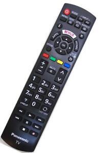 Original-Panasonic-N-2-QAYB-001009-control-remoto-de-TV-para-TX-32CS510B-TX-49DS500B-TX-55CS520B