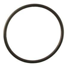 0132.36 IKELITE O-ring  oring  per flash  IKELITE 125 chiusura batteria nuovo