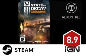 State-of-Decay-Year-One-Survival-Edition-PC-Steam-Download-Key-FAST-DELIVERY