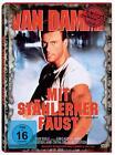 Action Cult Uncut: Mit stählerner Faust (2012)