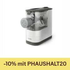 PHILIPS Pastamaker Viva Collection HR2345/19