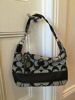 Women's Coach Handbag - Brand