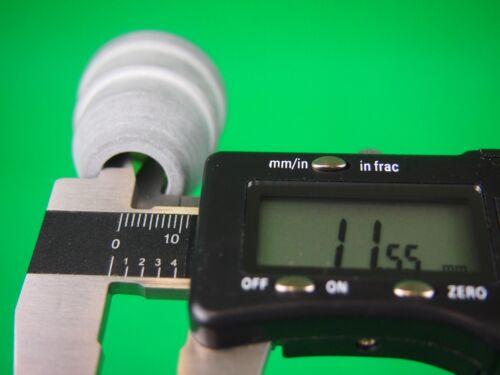 SC80 Retaining Cap Plasma Razor Cut 40 60510 SC80//PT80 Bobthewelder OZZY SELLER