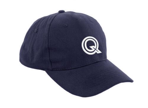 Youth Baseball Cap Kids Boy Girl Adjustable Children Nave School Hats Sport A-Z