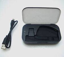 Plantronics Voyager Legend Charge Case (Headset NOT included)