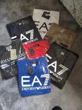 Mens Armani T.Shirts