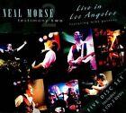 Testimony 2: Live in Los Angeles [Digipak] by Neal Morse (CD, Nov-2011, 5 Discs, Radiant Records)