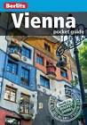 Berlitz: Vienna Pocket Guide by APA Publications Limited (Paperback, 2016)