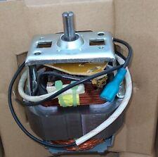 Island Oasis Sb3x Brand New Oem Blender Motor 110v Fast Shipping