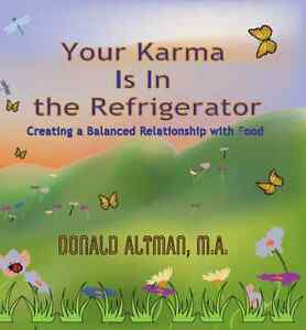 Your-Karma-Is-In-the-Refrigerator-Mindful-Eating-CD