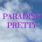 paradiseprettyparade