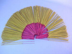 120-BRITISH-MADE-INCENSE-STICKS-SELECT-FROM-30-FRAGRANCES-lt-WHY-PAY-MORE-4-IMPORTS