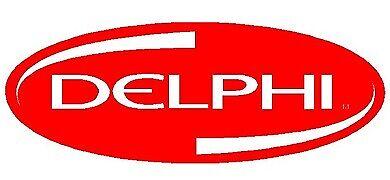 Delphi TC3630 Track Control Arm