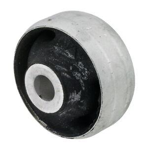 Suspension-Control-Arm-Bushing-Moog-K200093