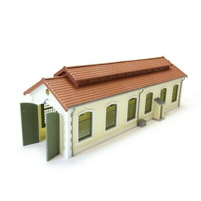 Doll Vase Children Play House Dollhouse Furniture Accessories ToyPB
