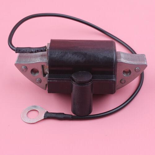 Ignition Coil For Stihl 041AV 041G 041FB 041 Farm Boss Chainsaw 1115 404 3200