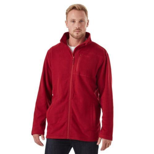 New Peter Storm Men's Full Zip Long Sleeve Storm III Jacket
