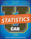 Statistics For Dummies by Deborah J. Rumsey, David Unger (Paperback, 2015)