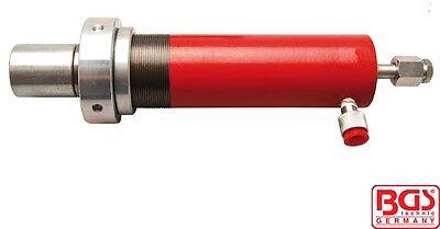 BGS Tools Hydraulic Cylinder for Workshop Press BGS 9246 9246-2