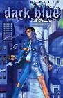 Dark Blue by Warren Ellis (Paperback, 2001)