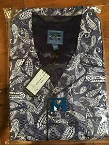 Majestic-International-Mens-Pajamas