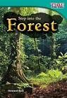 Step Into the Forest (Early Fluent Plus) by Howard Rice (Paperback / softback, 2011)