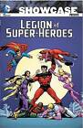 Showcase Presents: The Legion of SuperHeroes Volume 5 TP by Cary Bates, Dave Cockrum (Paperback, 2013)