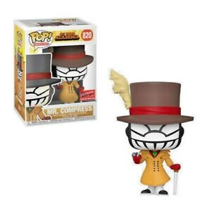 Senor-comprimir-NYCC-2020-Convencion-Exclusiva-FUNKO-POP-mi-heroe-management-in-Nepal-820-pedido