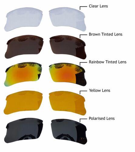 CHEX Europa cyclisme lunettes de sport lunettes de soleil 5 lentilles interchangeables tinted