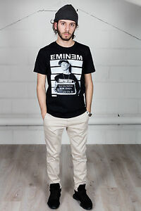 Official-Eminem-Arrest-Unisex-T-Shirt-Slim-Shady-Encore-Relapse-Recovery-Infinit