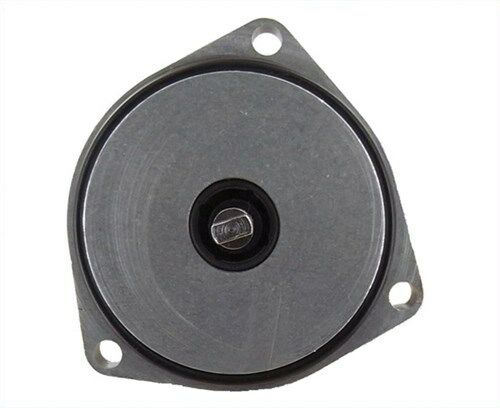 Trim Motor for Yamaha F50 /& F60 05-09 New Power Tilt