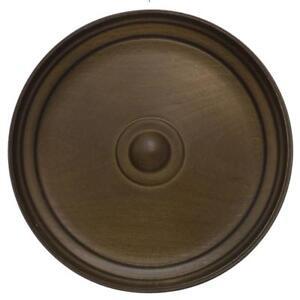 Hunting-Trophy-Engraving-Plate-Carved-Wooden-Board-Shield-Holder-Medals-DT-54
