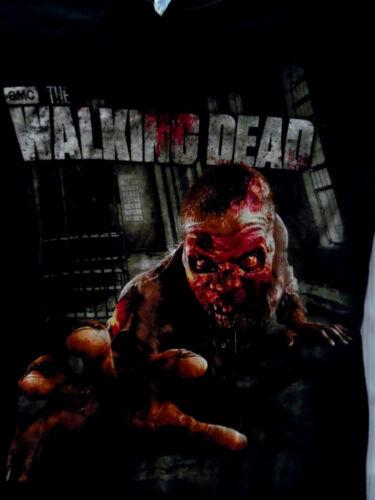 AMC's WALKING DEAD Shirt (Size S)