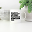 Schnauzer-Dad-Mug-Funny-gifts-for-miniature-standard-amp-giant-schnauzer-lovers thumbnail 2