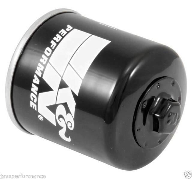 KN-204C K/&N Oil Filter FOR HONDA NSA700 DN-01 700