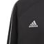 Adidas-Core-Enfants-Sweatshirts-Garcons-Sweat-Survetement-Top-Juniors-Pull-Veste miniature 11