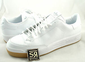 adidas stan smith 12.5