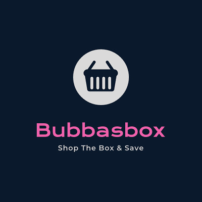 Bubbasbox