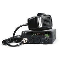 Midland 1001z 40 Ch Cb Radio