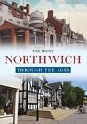 Northwich by Paul Hurley (Paperback, 2016)