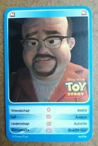 TOY-STORY-AL-DISNEY-PIXAR-553