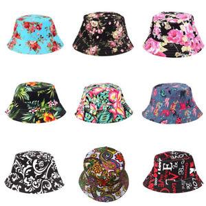 Boonie-Bucket-Hat-Cap-Cotton-Fishing-Brim-visor-Sun-Safari-Sumer-Camping-Masraze